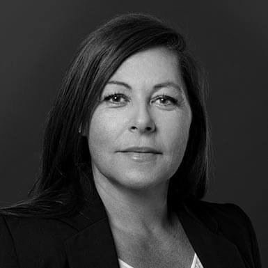Monika Tamas, H&B Real Estate
